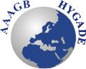 AAAGB-HYGADE Global Cosmetic